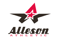 Alleson Athletics