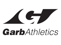 GarbAthletics