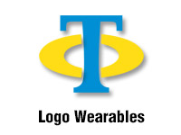 Logo Wearables