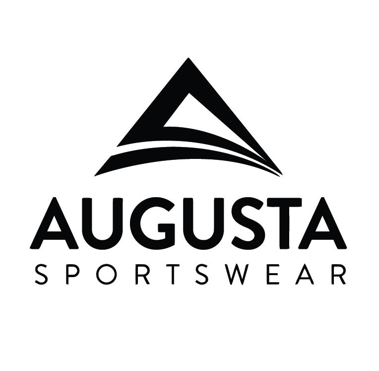 Augusta Sports Wear