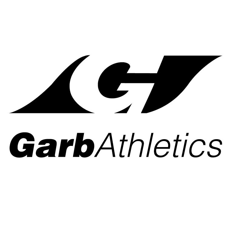 Garb Athletics