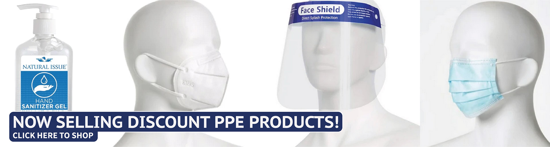 Team Outfitters PPE