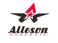 Alleson Athletics