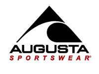 August Sports