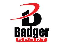 Badger Sports
