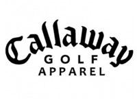 Callaway Golf Apparel
