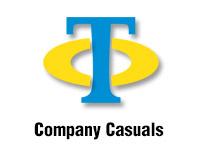 Company Casuals