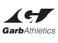 GarbAthletics